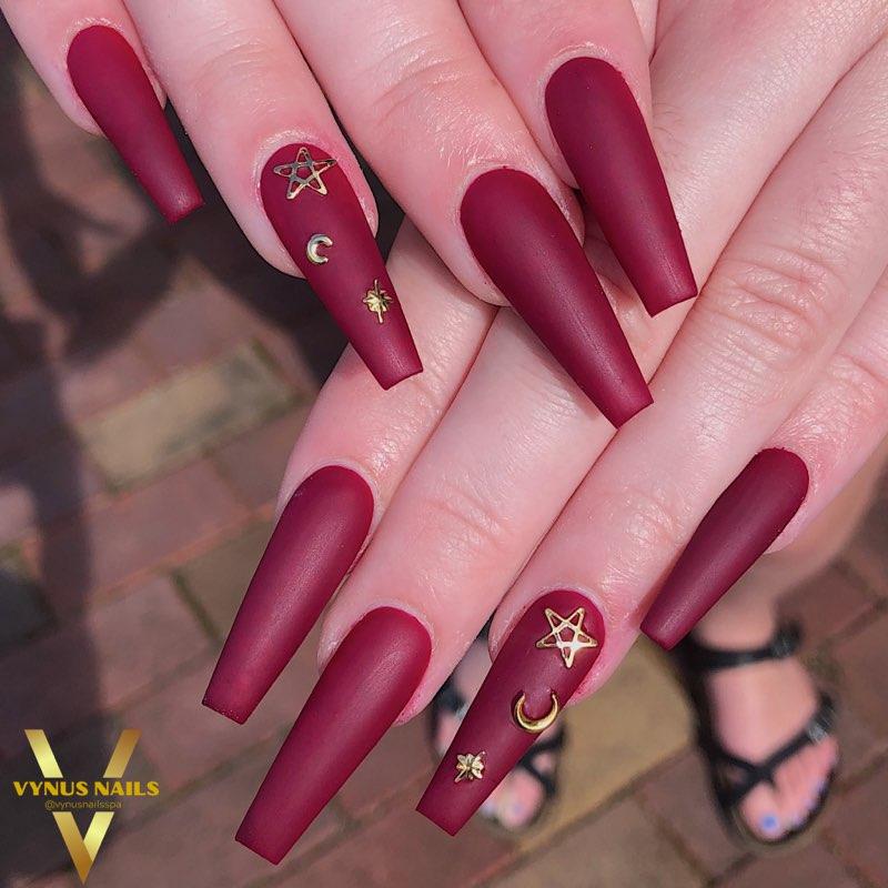 Nails Design 32608